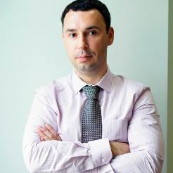 Скабелкин Сергей Сергеевич