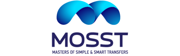 MOSST Payments