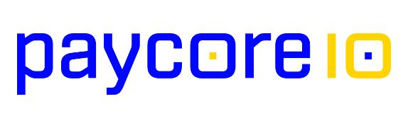 PayCore.io