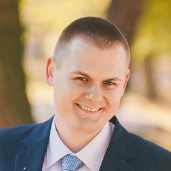 Бобок Артём