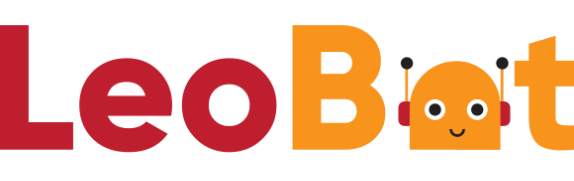LeoBot