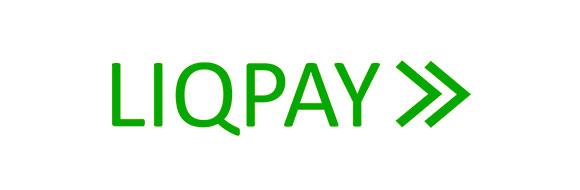 Liqpay (Приватбанк)