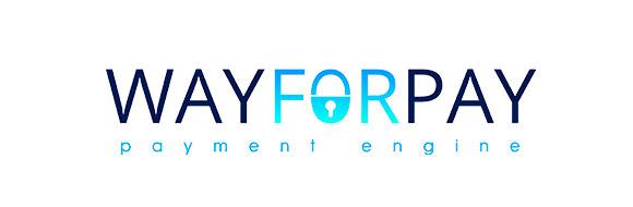 WayForPay