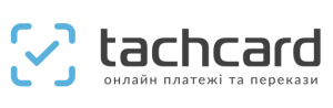 Tachcard (ООО