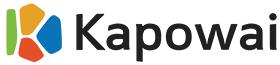 Kapowai