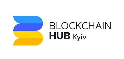 BlockchainHub