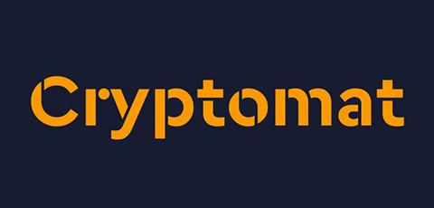 Cryptomat