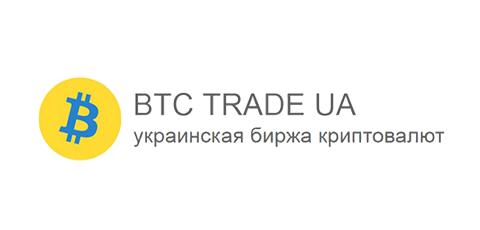 BTC Trade UA