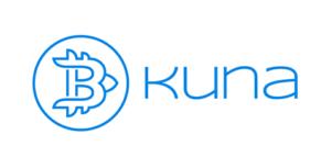 Kuna Exchange