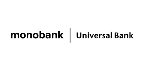 monobank (АО Универсал Банк)