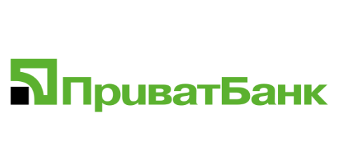 Privatbankbot (ПриватБанк)