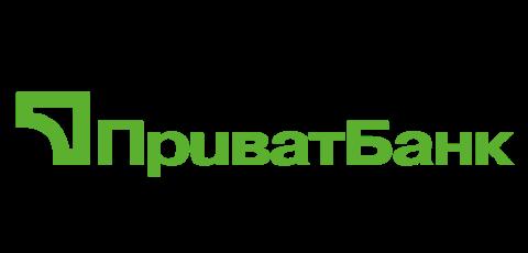 PrivatMrBot (ПриватБанк)