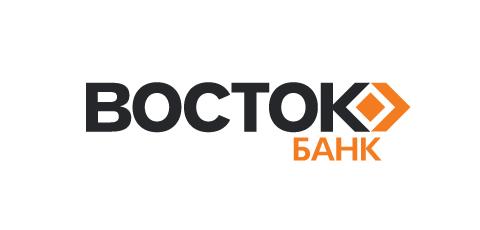 БАНК ВОСТОК