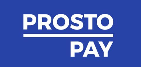 ProstoPay