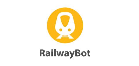RailwayBot