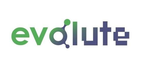 EVOLUTE by OTP
