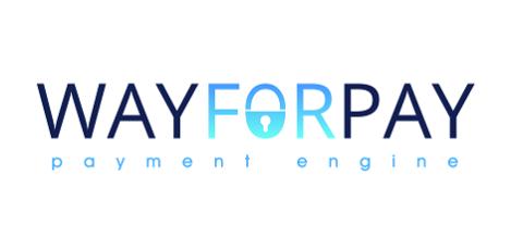 WayForPay_bot