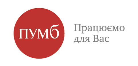 Первый Украинский Международный Банк (ПУМБ)
