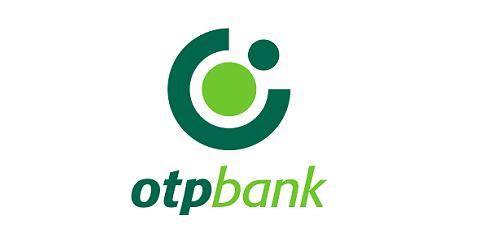 Чат-бот ОТП Банка