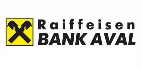 Raiffeisen Business Banking Bot