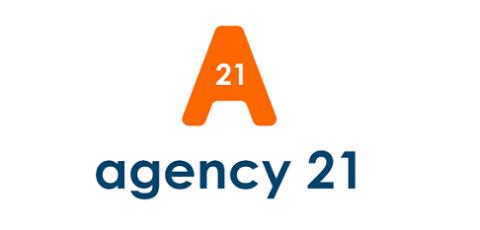Agency21