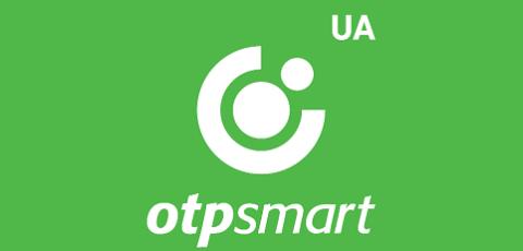 OTP Smart