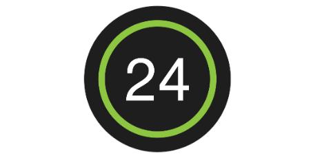 Приват24 (ПриватБанк)
