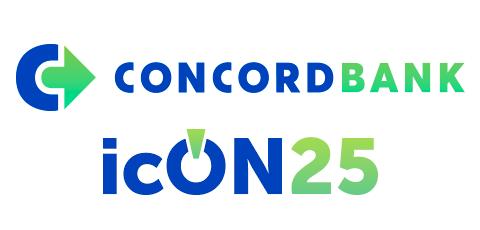 Concord bank