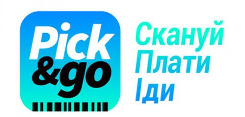 Pick&go