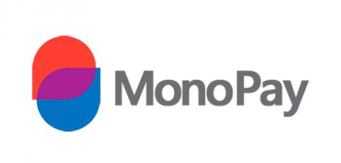 Monopay.com.ua