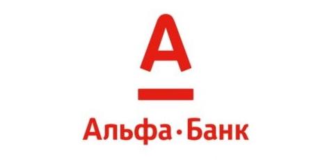 My Alfa-Bank