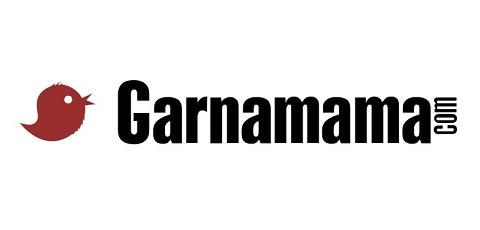 Garnamama.com