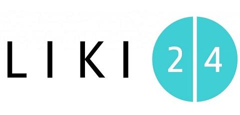 Liki24