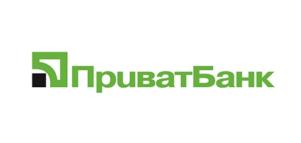 PrivatPayBot (ПриватБанк)