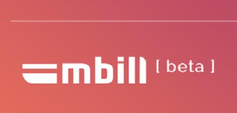 mBill