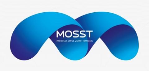 MOSST