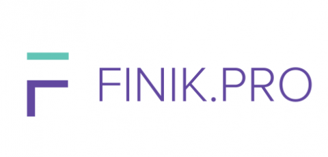 Finik.Pro