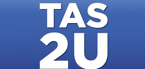 TAS2U (Таскомбанк)