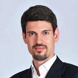 Олексiй Жмеренецький