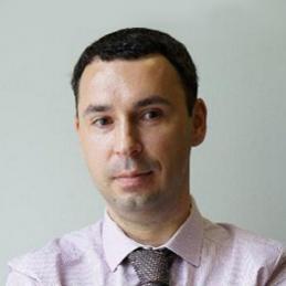 Сергій Скабелкін