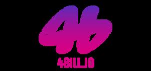 4bill