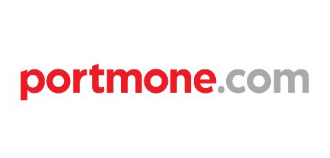 Portmone.com