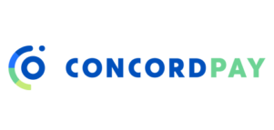 CONCORD PAY