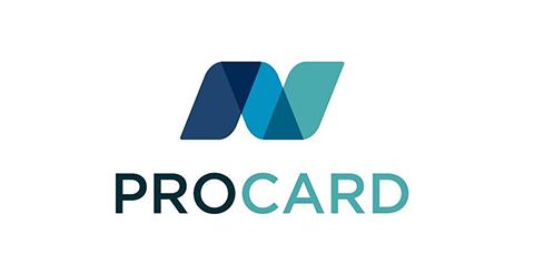 PROCARD
