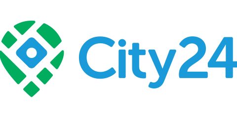 City24.ua