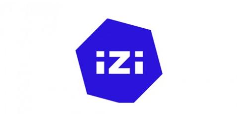 IZI.ua