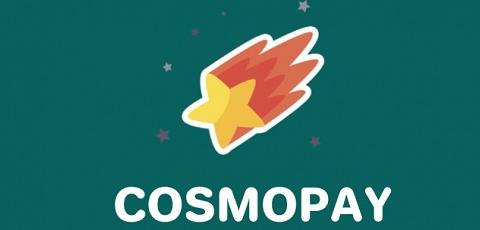 CosmoPay
