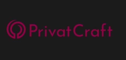 PrivatCraft от ПриватБанка