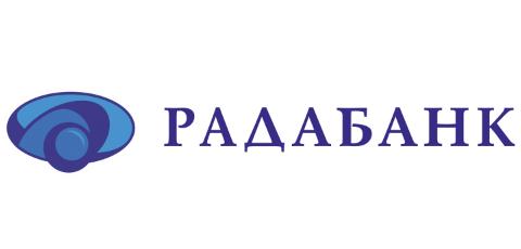 АО «АБ «РАДАБАНК»