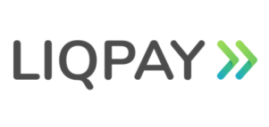 LiqPay от ПриватБанка